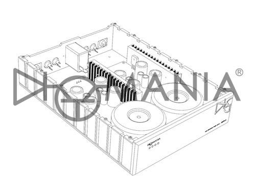 HDPS-4.jpg