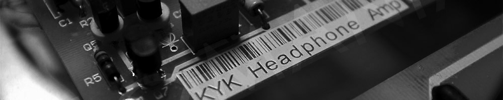 KYK_HP_banner.jpg