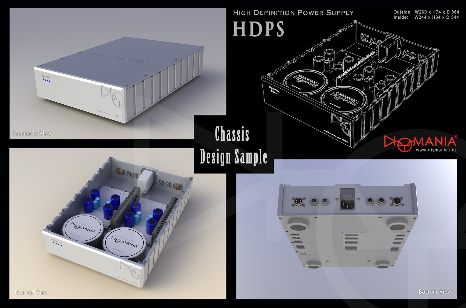 HDPS-Chassis-2-1600x1200.jpg