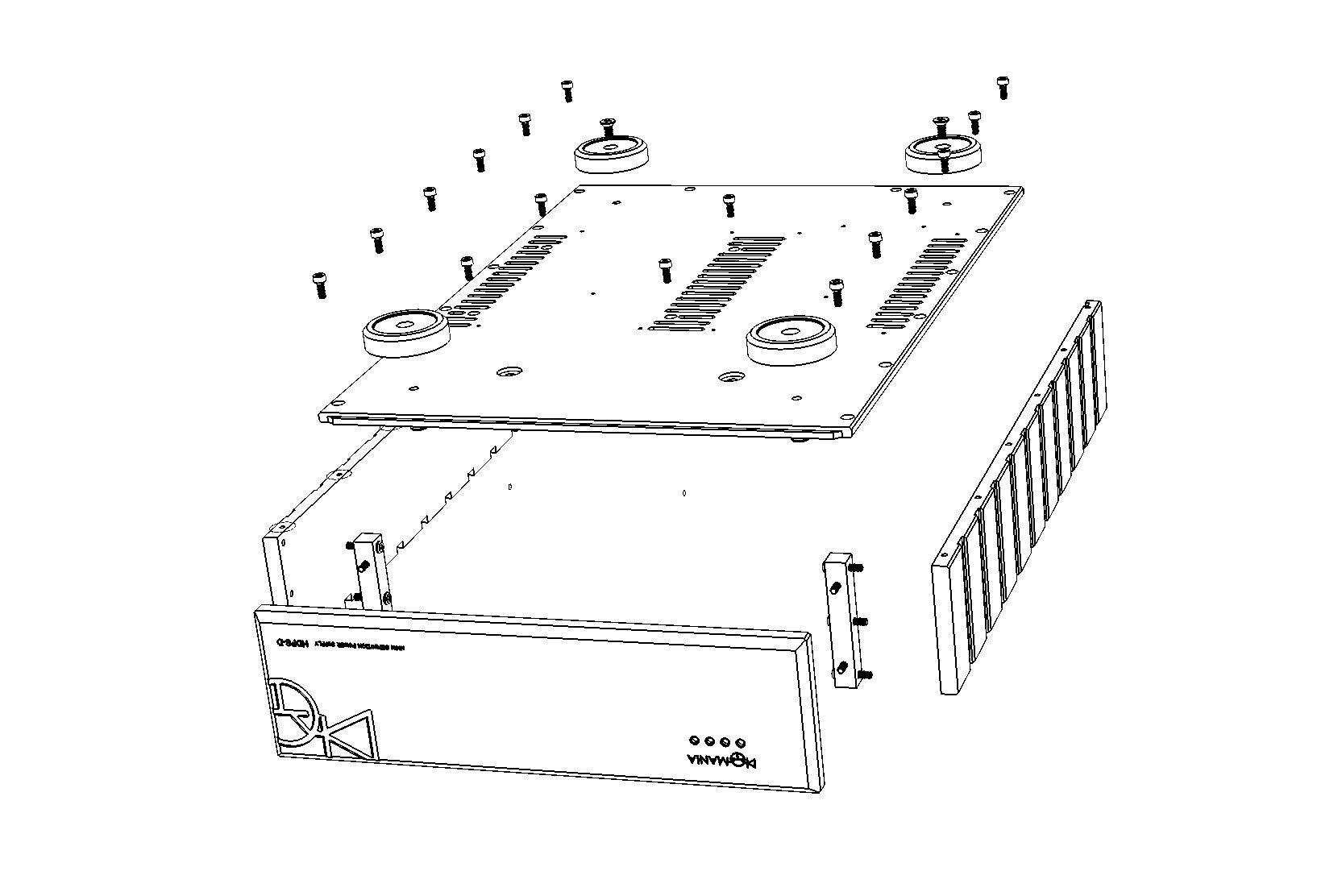 HDPS_assemble_2.jpg