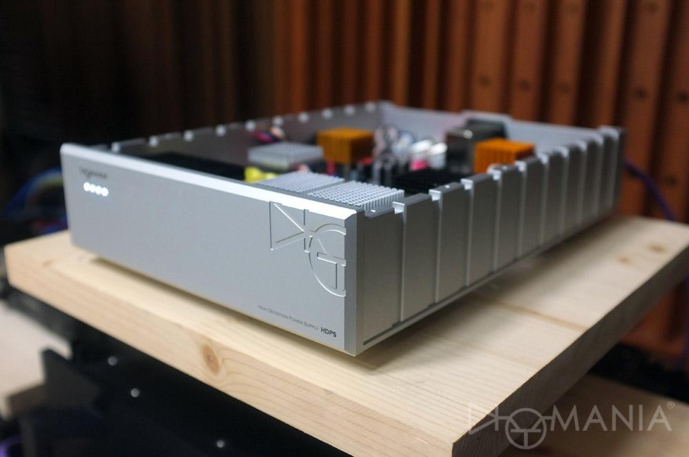 HypexNC400_X100_7.jpg
